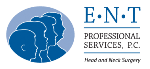 ENT Professional Services, PC